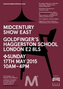 May_2015_Haggerston_Poster