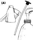 Soda A
