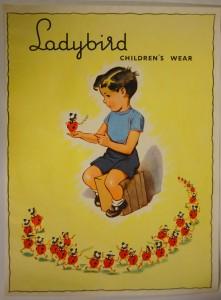 Ladybird (11)