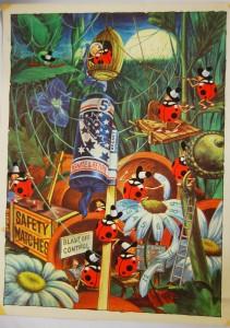 Ladybird (13)