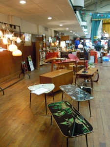 Furniture Flea (5)