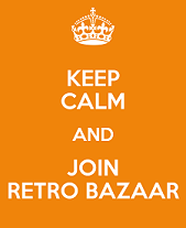 keep-calm-and-join-retro-bazaar-small